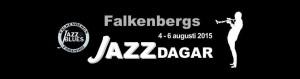 jazzdagar_2015-slide
