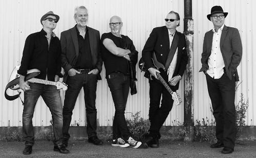 mönsterås-blues-band-500px