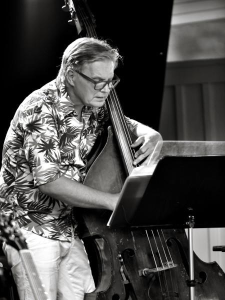 Matz Nilsson