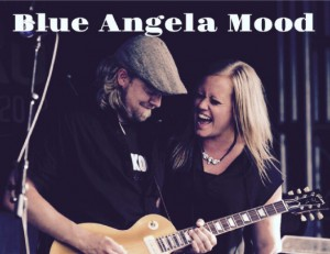 blue-angela-mood