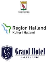 Falkenberg, Kultur Halland, Grand Hotel