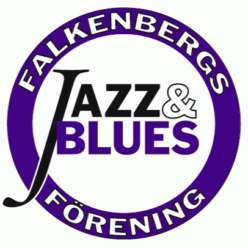 Falkenbergs jazz- och bluesförening