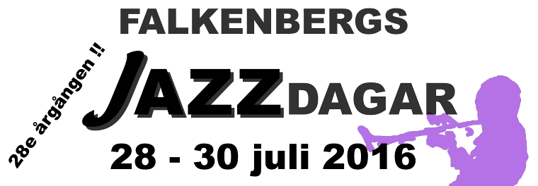jazzdagar2016_banner_vit
