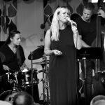 Hannah Svensson & Vänner
